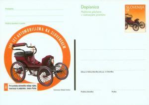 postcardSlovenia13