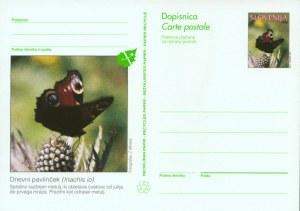 postcardSlovenia14