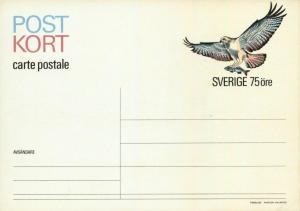 postcardSweden28