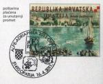 postcardCroatia59-1