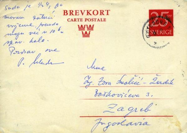 postcardSweden28a