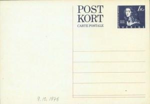 postcardSweden29
