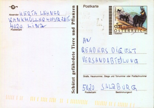 postcardAustria10
