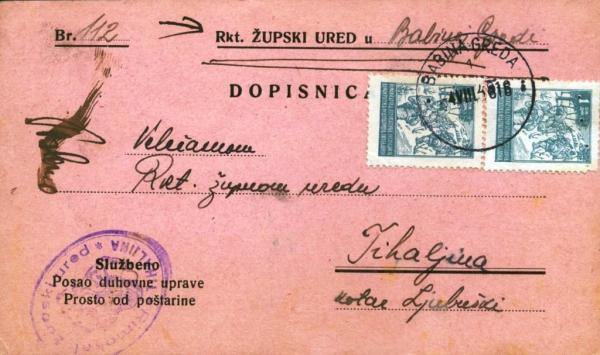cardYugoslavia72