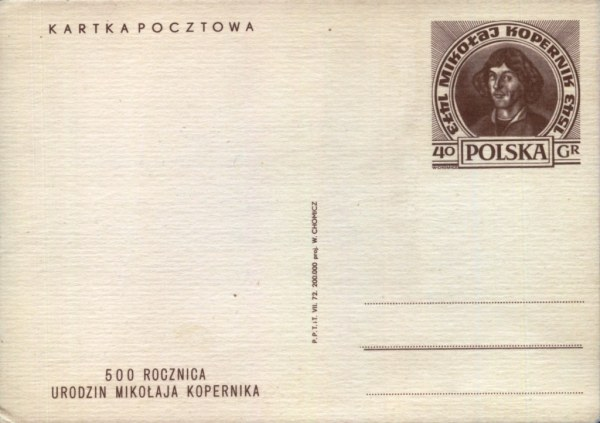 postcardPoland16