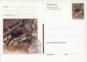 postcardSlovenia15