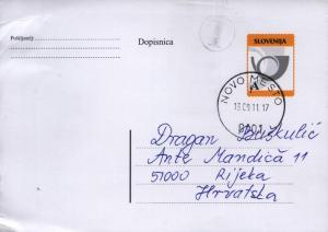 postcardSlovenia17