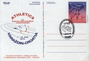 postcardCroatia70