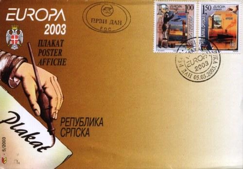 Bosnia-Srpska-2