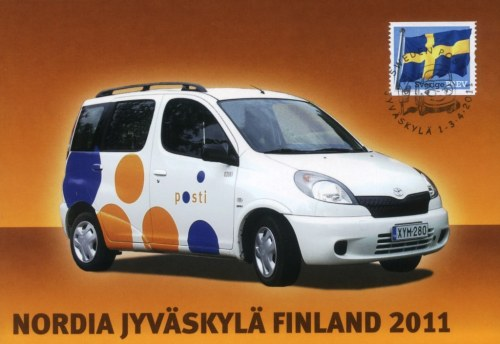 Sweden-32