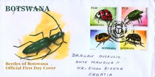 Botswana-1