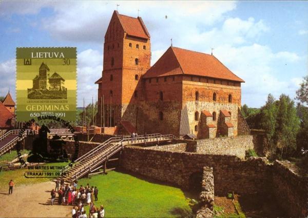 Lithuania-5