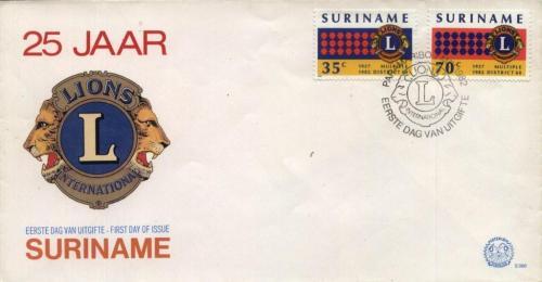 Surinam-1