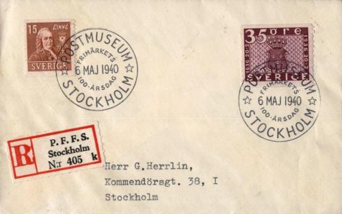 Sweden-39