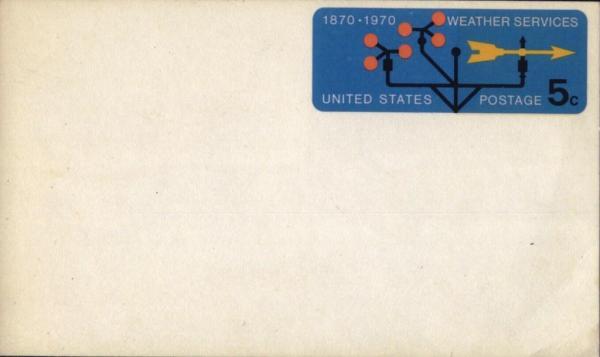 USA-36
