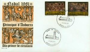 Andorra-ES-1