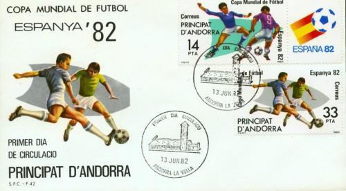 Andorra-ES-3