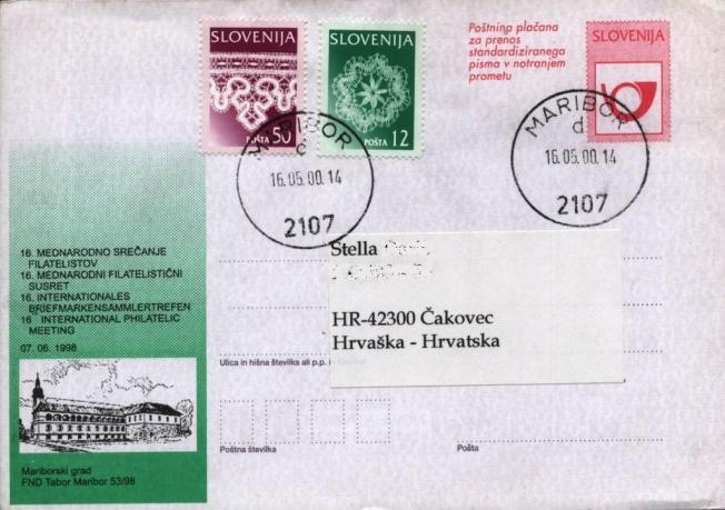 Slovenia-20