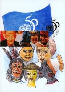 UN-NY-MC1