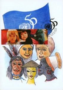 UN-NY-MC2
