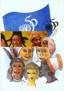 UN-NY-MC3