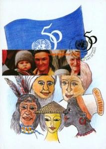 UN-NY-MC5
