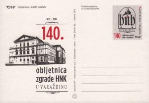 Croatia-93