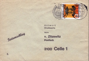 Germany-22