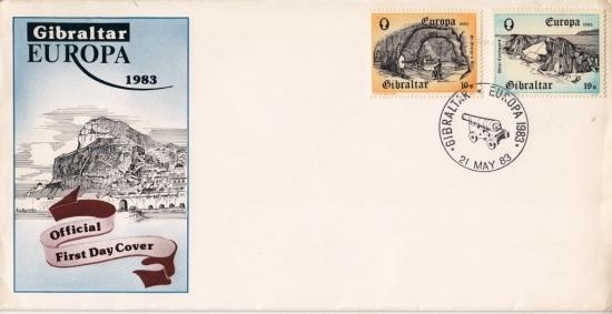 Gibraltar-2-FDC