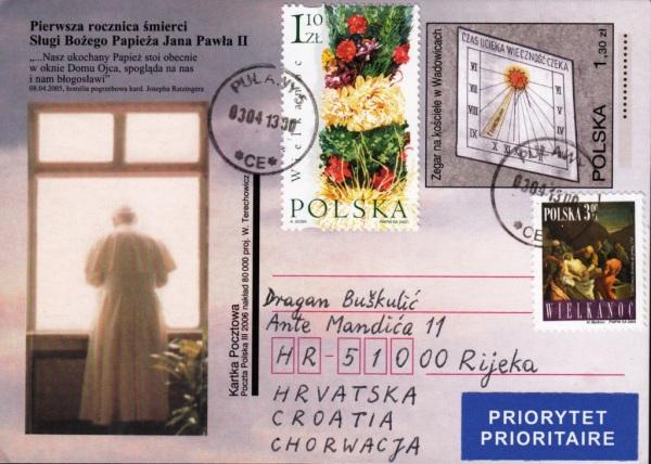 Poland-23