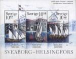 Sweden-43-SS