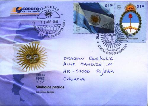 ARGENTINA-8
