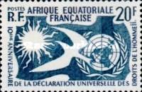 1958-fea-10y-declarationhumanrights