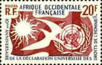 1958-fwa-10y-declarationhumanrights