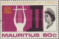 1966-unesco-60cents