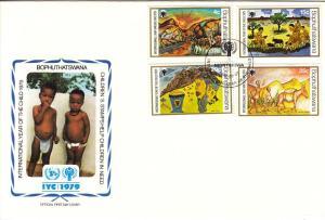 1979-bophuthatswana