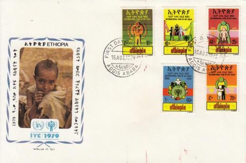 1979-ethiopia