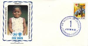 1979-iyc-angolafdc