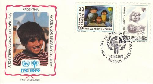 1979-iyc-argentinafdc
