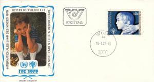 1979-iyc-austriafdc