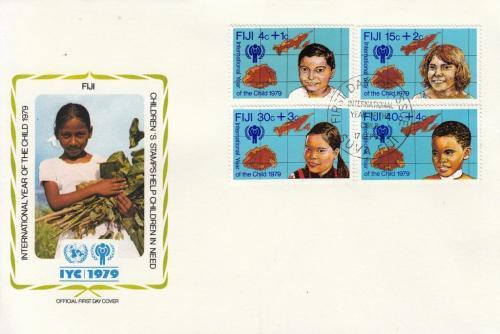 1979-iyc-fijifdc