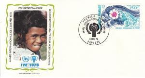 1979-iyc-fr-polynesiafdc