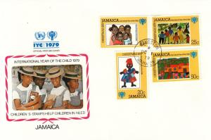 1979-iyc-jamaicafdc