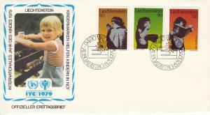 1979-iyc-liechtensteinfdc