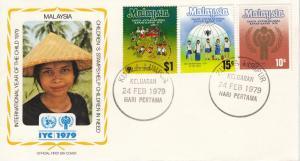1979-iyc-malaysiafdc