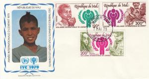 1979-iyc-malifdc