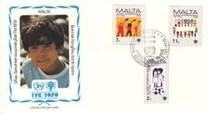 1979-iyc-maltafdc