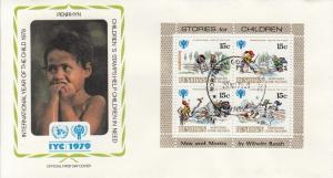 1979-iyc-phenrynfdc