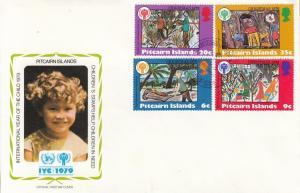 1979-iyc-pitcairnfdc