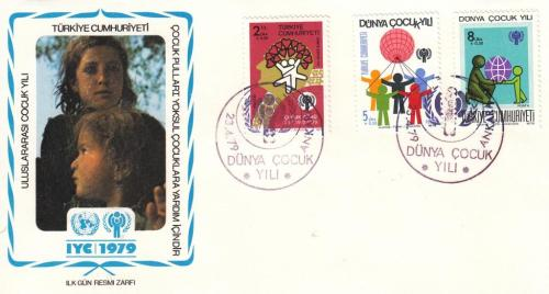 1979-iyc-turkeyfdc